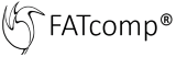 FATcomp logotype